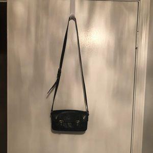 Great condition Coach cross body purse